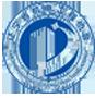 辽宁省机电工程协会负责人名单